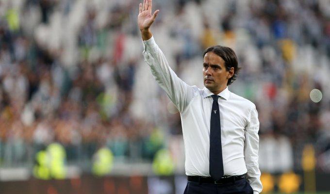 Calendario Serie A Le Partite Di Oggi E Gli Orari Della 27 Giornata Pianetazzurro It News Sul Calcio Napoli E Sul Mondo Delle Scommesse