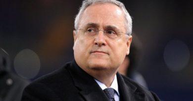 """Mian: """"Lotito vuole 80 milioni per la Salernitana. Trattativa curata dal pool legale che ha curato la cessione dello Spezia"""""""
