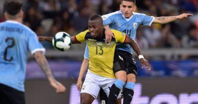 "Torreira gela il Milan: ""Felice di essere all'Arsenal"""