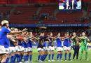 Calcio femminile, è boom: un italiano su tre ha seguito le azzurre ai Mondiali
