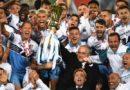 Coppa Italia, sorteggio: Roma sulla strada della Juve, niente derby in finale