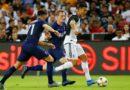 Juventus, a Sarri non bastano Higuain e Ronaldo: magia Kane, il Tottenham vince 3-2 al 93′