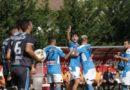 """Napoli, 5-0 alla Feralpisalò. Ancelotti: """"Per il campionato saremo perfetti"""""""