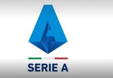 Serie A 2021/22; ufficializzate le date, si parte il 22 agosto per finire il 22 maggio 2022