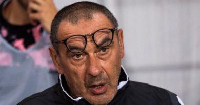 Serie A: sorprendenti sconfitte per Lazio e Juve