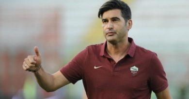 Il retroscena: lite Dzeko-Fonseca, tutto è nato in Coppa Italia. Zero margini per ricucire