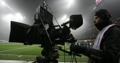 Serie A, la programmazione TV delle prossime due giornate