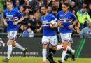 L'AVVERSARIO – Sabato l'esordio del Napoli al San Paolo contro la Sampdoria