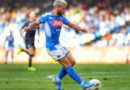 LA PARTITA – Napoli-Sampdoria 2-0, doppietta di Mertens
