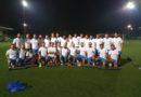 Comincia la preparazione dell'Arzanese Calcio 2019