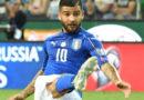 EURO 2020, Italia-Turchia aprirà il torneo. Sorteggiati i sei gironi