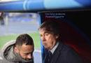 Ancelotti può tornare già ad allenare: contatti positivi con l'Everton, a breve incontro tra le parti