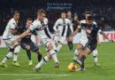 Serie A, da Napoli-Milan a Inter-Torino: tutte le probabili formazioni della 32^ giornata