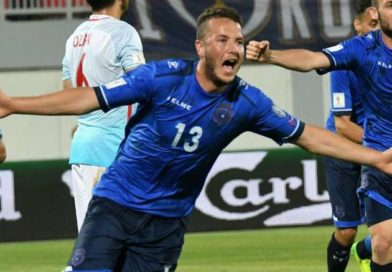 """Hellas Verona, Rrahmani: """"Scelto Napoli, lì c'è ambizione e si lotta per tutte le competizioni"""""""