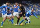 Coppa Italia: Juventus con un piede e mezzo in finale. L'Inter sogna l'impresa a Napoli: passaggio turno a 2,95