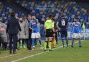 """Serie A: da antagonista della Juve a """"provinciale"""", in quota il crollo del Napoli"""