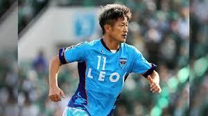 Yokohama FC, a 52 anni rinnova l'ex Genoa Miura