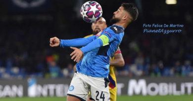 Coppa Italia, si dovrebbe ripartire da Juventus-Milan. Il 13 giugno tocca a Napoli-Inter