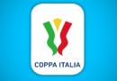 Coppa Italia: completato il quadro dei quarti di finale