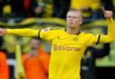SCOMMESSE – Weekend di goal in Bundesliga, Halland e Havertz ancora protagonisti per i tifosi