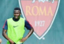 Joseph Perfection: muore a 21 anni per infarto, arrivato da clandestino giocò nella Primavera della Roma
