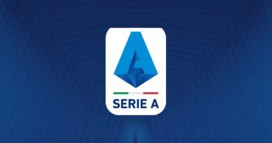 Calcio, torna la Serie A: Juventus favorita a Bologna, Milan e Fiorentina meglio di Lecce e Brescia