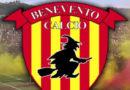 Benevento: è finalmente Serie A con sette giornate di anticipo!