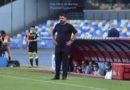 EDITORIALE – Primo pari in campionato per il Napoli targato Gattuso