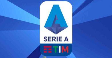 Anticipi 29esimo turno di A: Botta e risposta tra Lazio e Juventus