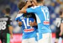 LE ALTRE DI A: Atalanta e Juve k o in casa, Inter seconda