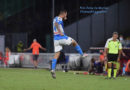 Wisla Cracovia-Napoli 1-2, altro successo azzurro