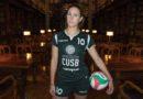SPORT VARI – Anche Ricci (Virtus) al primo Torneo di Esports universitario Unibo-CUS Bologna: ultima settimana per iscriversi