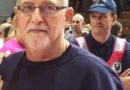 PALLAVOLO DONNE – Nola Città dei Gigli, Vito Ferrara è il nuovo coach