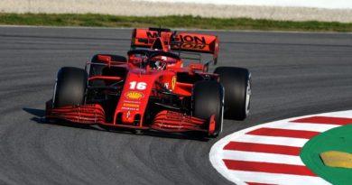 MOTORI – Formula 1, GP Eifel: pole position per Bottas, quarto tempo per Leclerc