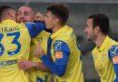 Serie B, l'ultimo atto. Corsa playoff: cinque squadre per tre posti. Chievo favorito