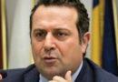 """Caso Suarez, avvocato Pisani: """"In caso di responsabilità scatti retrocessione Juve"""""""