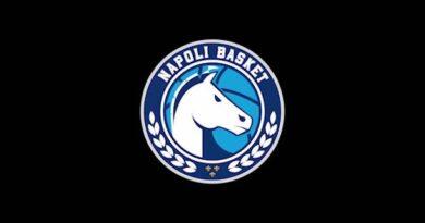 "PALLACANESTRO – Apu Old Wild West Udine-Gevi Napoli Basket, Sacripanti: ""Si vince solo giocando insieme"""