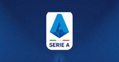Serie A, 30esimo turno, anticipi del sabato