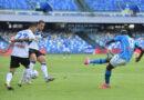 PHOTOGALLERY: 19-10-2020 Napoli vs Atalanta