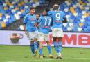 EDITORIALE: Napoli stratosferico, lezione di calcio all'Atalanta dei miracoli