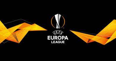 Europa League: passano Milan e Roma, fuori il Napoli