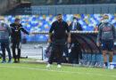 """Napoli, Gattuso: """"Dobbiamo giocare col pepe al cu*o! IOnorato al meglio Maradona"""""""