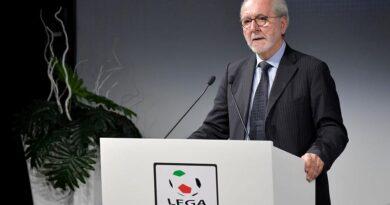 "Lega Serie C, Ghirelli: ""Coppa Italia? Logica perversa come la Superlega"""