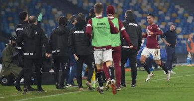 """Picco (Dir. Asl Torino): """"Salta Torino-Sassuolo? Siamo in allerta, può saltare. Domani arriverà la decisione"""""""