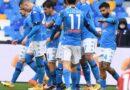 LA PARTITA – Napoli-Fiorentina 6-0: show di Insigne, gol anche di Demme, Lozano, Zielinski e Politano