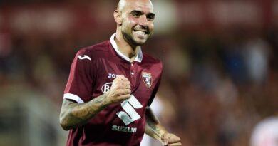 Anticipo 19esima giornata di A: Benevento – Torino 2 -2