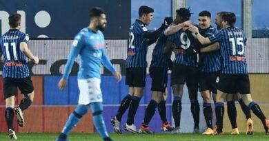 LA SCOMMESSA – Atalanta-Real Madrid gara aperta ad ogni risultato, City super favorito