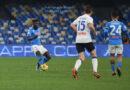 LA SCOMMESSA – Serie A: nel derby più Inter che Milan,Atalanta da «1» con il Napoli