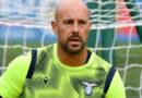 Champions: disastro Lazio, biancocelesti surclassati all'Olimpico dal Bayern Monaco