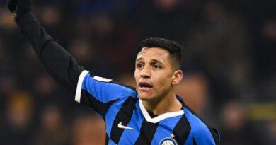Posticipo 25esima giornata: Inter, corsara al Tardini, allunga sul Milan